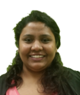 Book an Appointment with Sumalatha Paradesi at Southpoint Exchange