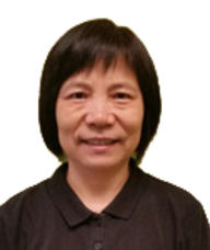 Book an Appointment with Li Wang for Acupuncture