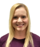 Book an Appointment with Dr. Dana Bloomquist at Southpoint Exchange