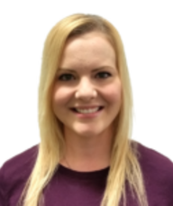 Book an Appointment with Dr. Dana Bloomquist for Chiropractic