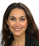 Book an Appointment with Dr. Asal Shalviri at North Vancouver