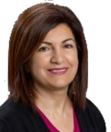 Book an Appointment with Dr. Farzaneh Osati-Ashtiani at Nordel Crossing