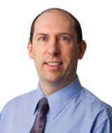 Book an Appointment with Dr. Glen Thomson at Market Crossing