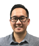 Book an Appointment with Matthew Lau at Market Crossing