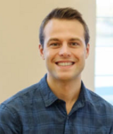 Book an Appointment with Christian Morin at Total Therapy - North Burnaby