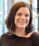 Book an Appointment with Heather Vint at Total Therapy - Metrotown
