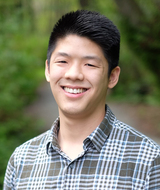Book an Appointment with Trevor Lai at Total Therapy - North Burnaby
