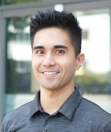 Book an Appointment with Nico Calara at Total Therapy - North Burnaby
