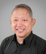 Book an Appointment with Vincent Lam at Total Therapy - North Burnaby