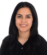 Book an Appointment with Dr. Sanjeet Aujla at Fleetwood
