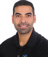 Book an Appointment with Dhiraj Khatri at Nordel