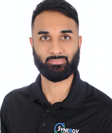 Book an Appointment with Dr. Balkaran Ahluwalia at Nordel