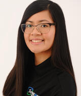 Book an Appointment with Anna Vu at Vancouver