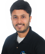 Book an Appointment with Ashish Sood at Fleetwood