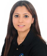 Book an Appointment with Sagrika Popli at King George