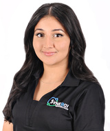 Book an Appointment with Moni Matharu at Kinesiology
