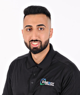 Book an Appointment with Sami Grewal at Kinesiology