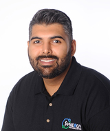 Book an Appointment with Gurjeet Kainth at Kinesiology