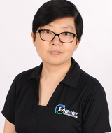 Book an Appointment with Yuan (Catherine) Zheng at New Westminster