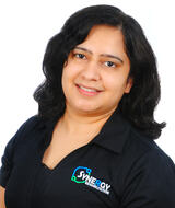 Book an Appointment with Anshul Shringi at New Westminster