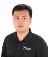 Book an Appointment with Dan Liang at Vancouver