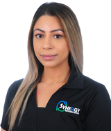 Book an Appointment with Dr. Gagan Lally at Vancouver