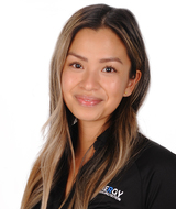 Book an Appointment with Juliette Tran at Fleetwood