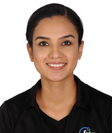 Book an Appointment with Mandeep (Kimmy) Grewal at Sullivan Heights