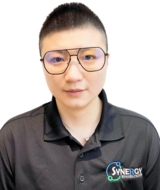 Book an Appointment with Wenshu (Will) Zhang at Sullivan Heights