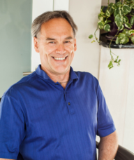 Book an Appointment with John Preskar for Massage Therapy