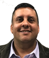 Book an Appointment with Dr. Jay Dhesi at Southpoint Exchange