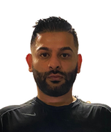 """Book an Appointment with """"Shummy"""" Shaminder Sangha at Southpoint Exchange"""