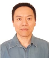 Book an Appointment with Gabriel Quan Li at Nordel Crossing