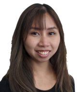 Book an Appointment with Hnin Oo at Market Crossing