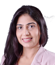 Book an Appointment with Kiran Kiran for Physiotherapy