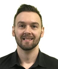 Book an Appointment with Gordon Wright for Student Intern Massage Therapy