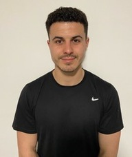 Book an Appointment with Trevor Carreiro for Kinesiology